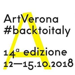 ARTVERONA21358