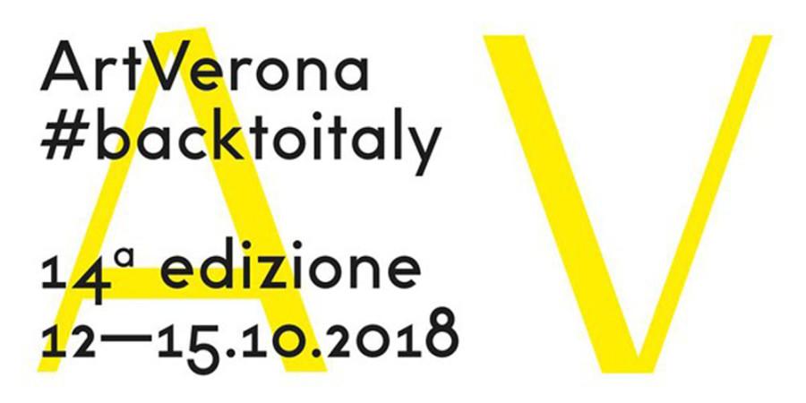 ArtVerona2018